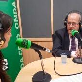José Ramón González