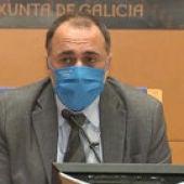 Galicia contará en febreiro cunha norma propia para xestionar pandemias que inclúe multas de ata 600.000 euros por saltarse un aillamento