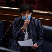 Votación ley Celaá, confinamiento en Andalucía, Cataluña, Madrid, Aragón y Navarra y última hora del coronavirus
