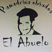 Panadería El Abuelo