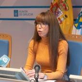 Galicia é a terceira comunidade coa menor subida do paro na comparativa anual