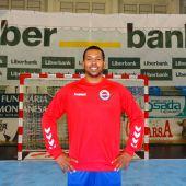Jorge Nazario