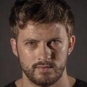 El actor que protagoniza la película 75 días sobre los crímenes de Alcasser desconoce cuando llegará a los cines