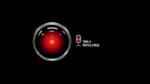 2001 Una odisea en la Tierra con monolitos e Inteligencia Artificial