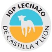 IGP Lechazo Castilla y León