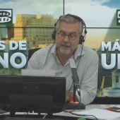 Monólogo de Carlos Alsina 02/12/2020