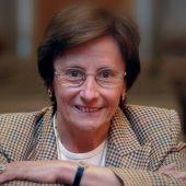 María Victoria Troncoso
