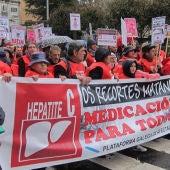 La Audiencia de A Coruña archiva la causa contra dos altos cargos del SERGAS por la muerte de pacientes