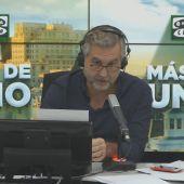 monólogo de Carlos Alsina 04/12/2020