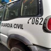 Pasa a disposición judicial el detenido por la desaparición de un hombre en Mallorca