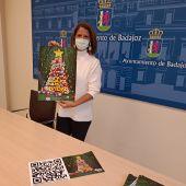 El Mercado Navideño se cerrará para controlar el aforo y la Cabalgata de Reyes será virtual.