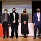 Castelló elevará al pleno de diciembre la segunda exposición al público del nuevo Plan General.