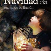 Cartel Navidad 2020-2021