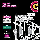Concurso escaparates 2020