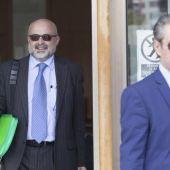 """El fiscal pide 334 años de cárcel contra """"Coté"""" en una vista oral que arranca el jueves"""