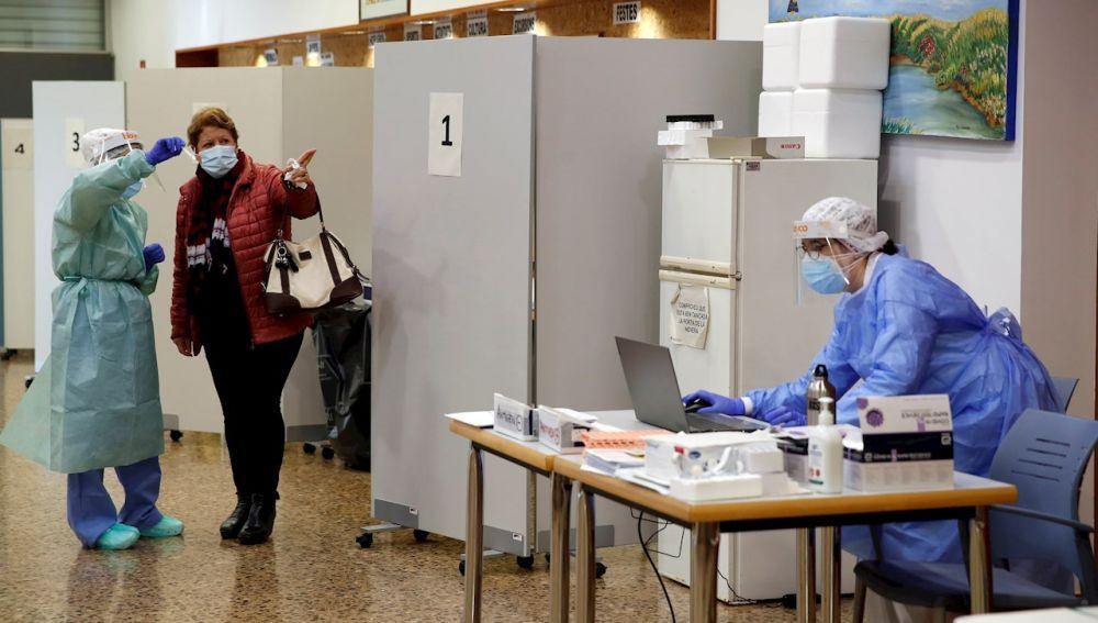 Plan de Navidad por coronavirus en España, confinamiento y restricciones: medidas en Castilla y León, Cataluña, Andalucía y Madrid y últimas noticias de hoy