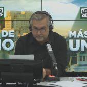 Monólogo de Carlos Alsina 10/12/2020