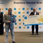 Premios Dental Star 2020