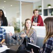 Los consejos directivos con diversidad son más productivos
