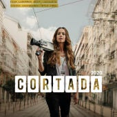 Cartel festival Cortada