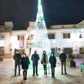 La Concejalía de Festejos de Miguel Esteban pone en marcha varios concursos navideños
