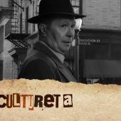 La Cultureta Gran Reserva: ¿Quién escribió Ciudadano Kane?