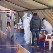 Coronavirus y confinamiento en Madrid y España: plan para la Navidad del Gobierno y desescalada en las comunidades autónomas y últimas noticias