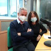 Quirón salud Donostia. Cirugia estética