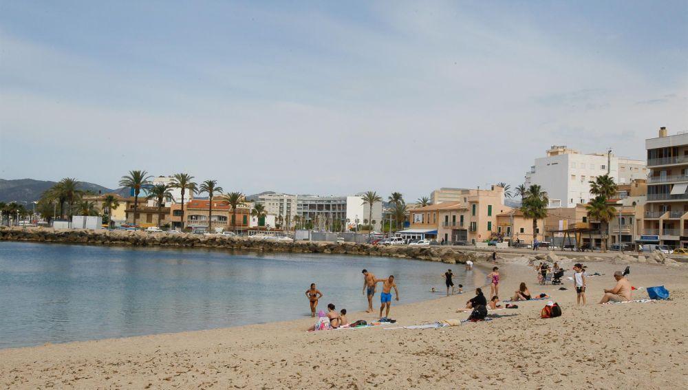 Los mercados emisores de Mallorca prevén que el turismo de sol y playa tendrá una recuperación más rápida tras la crisis