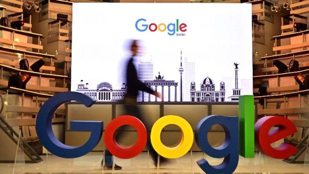 Resultado de imagen de google inversion malaga