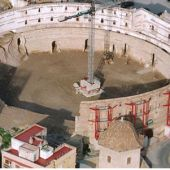 El MITMA financiará con 3,5 millones 6 proyectos para la puesta en valor del patrimonio histórico de la región de Murcia