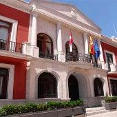 Ayuntamiento de Valdepeñas