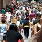 La provincia de Ciudad Real sigue perdiendo población