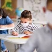 Un informe del Consejo Escolar concluye que la LOMLOE consagra una concepción estatalista de la educación