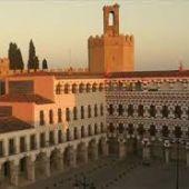 La campaña de mecenazgo para la construcción de una replica de la campana original de la torre de Espantaperros ha recaudado alrededor de 8.000 euros en las primeras semanas.