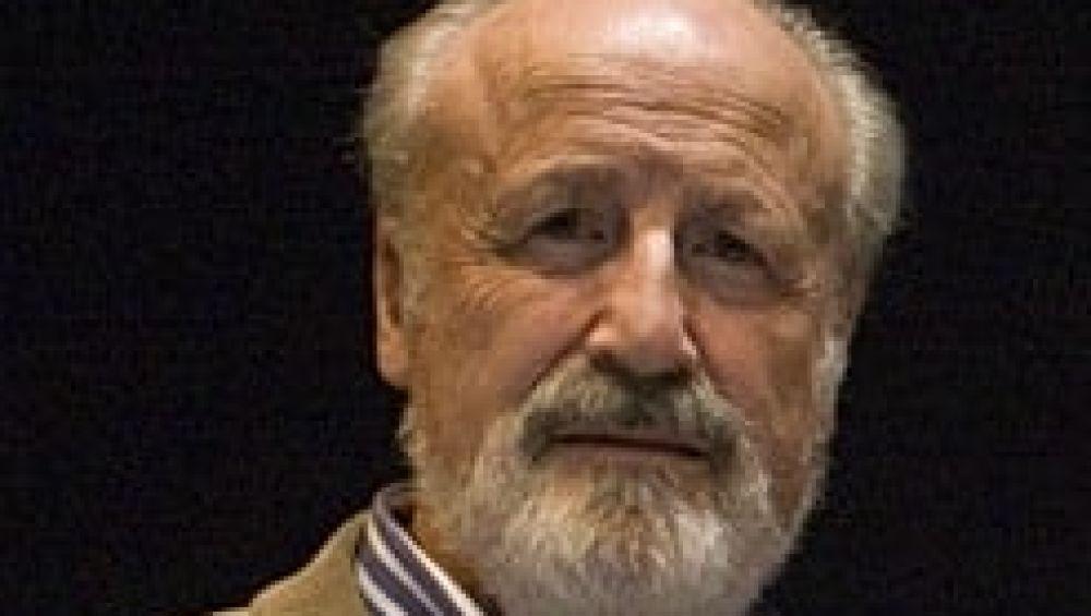Muere el poeta Juan José Alcolea, vinculado a Socuéllamos