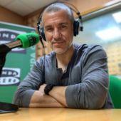 Gustavo de Dios Domínguez, Informativos Canarias