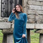 Patricia Garcia - Donkeycool