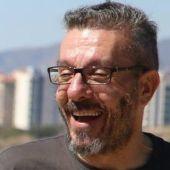 Josep Castiñeira