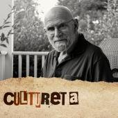 La Cultureta Gran Reserva: Despertar del 'abominable' Oliver Sacks