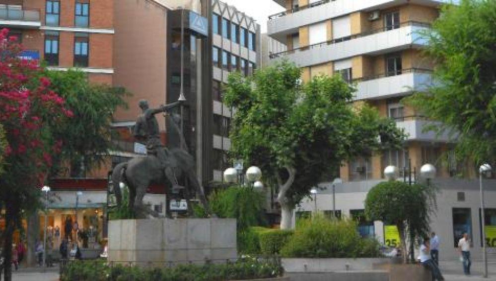 Ciudad Real sigue en nivel 3 de medidas anticovid