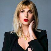 Adriana Sanz, consejera de moda.
