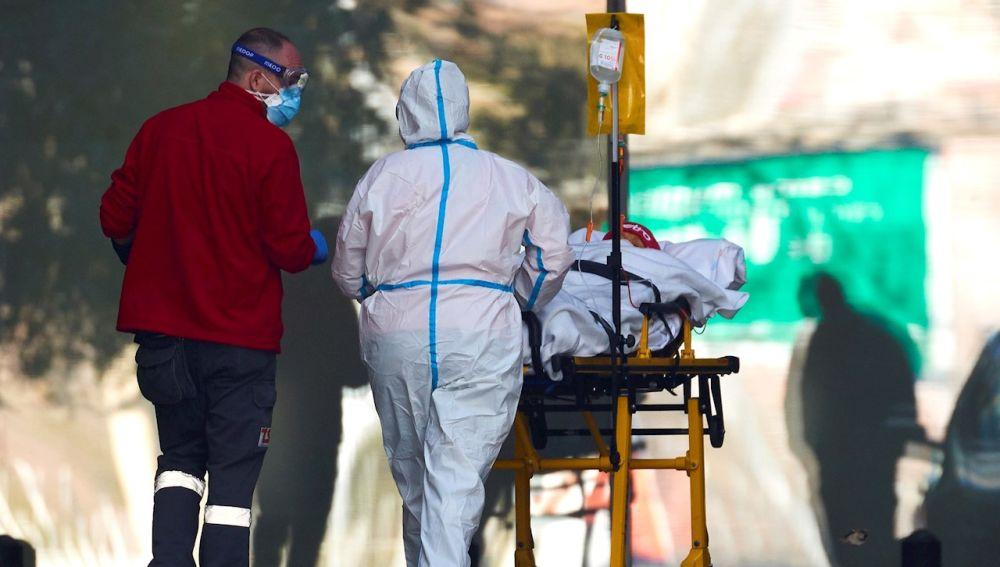 Nuevas medidas por coronavirus en País Vasco, Murcia, Valencia, y últimas noticias de la Covid-19 en España hoy