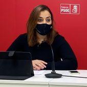 El PSOE acusa al alcalde de oscurantismo en el expediente por el accidente de miembros de Protección Civil