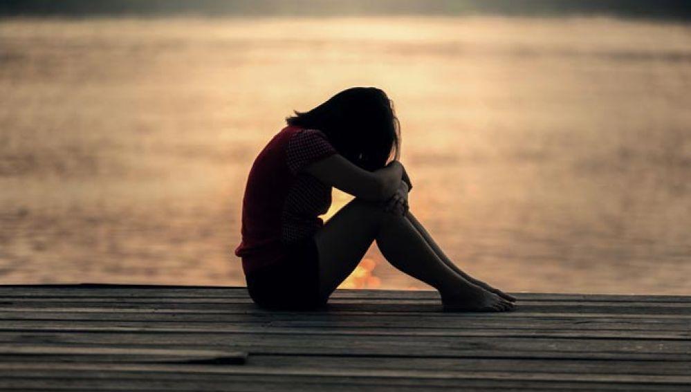Día 13 de Enero, Día Internacional de la Depresión: 1 de cada 4 españoles presenta actualmente síntomas relacionados con la depresión
