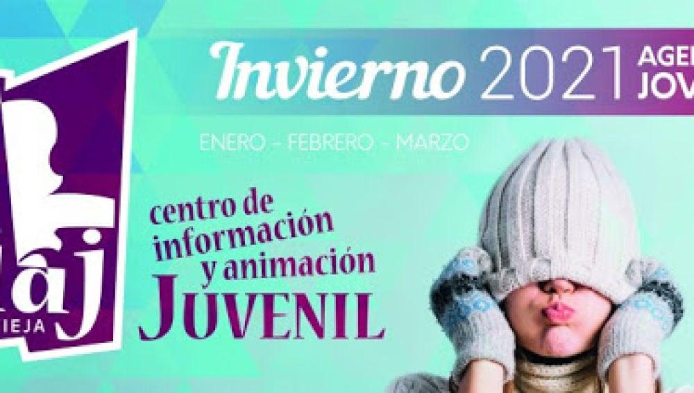 Un curso de dependiente de supermercado, actividades por el mes de la Mujer y la Semana del Arte Joven y Urbano, principales atractivos del primer trimestre de 2021