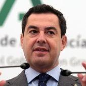 A3 Noticias 1 (13-01-21) Juanma Moreno limita la movilidad en Andalucía y dice al Gobierno que vaya pensando en un confinamiento total