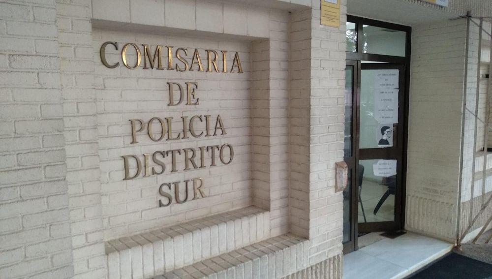 La Policía Nacional detiene a nueve menores de edad por propinar palizas gratuitas a otros jóvenes llegando en ocasiones al robo con violencia