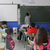 La mayoría de los centros educativos de Ciudad Real han abierto hoy
