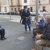 Onda destina 50.000 euros de ayuda social a familias en situación de vulnerabilidad